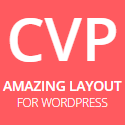 Content Views Pro - Display WordPress posts in amazing layouts without coding